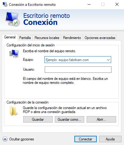 EscritorioRemoto7