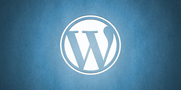 Como proteger el archivo wp-config.php en WordPress