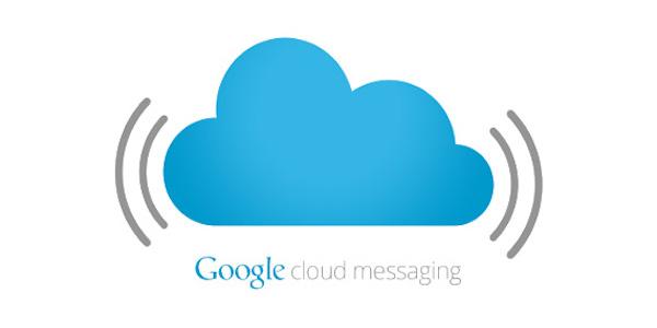 Notificaciones Push WP con OneSignal y Google Cloud Messaging