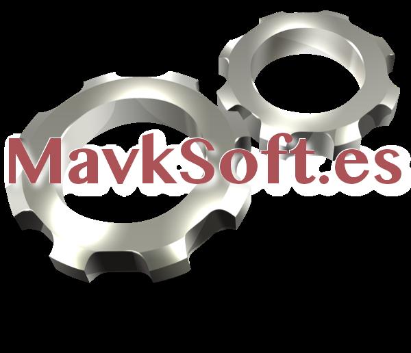 MavkSoft.es