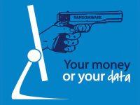 Protección contra Ransomware